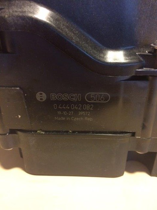 Bosch 0 444 042 082 Delivery Module, Urea injection